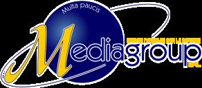 Mediagroup S.R.L.